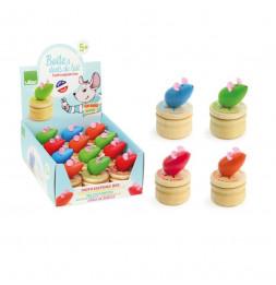 Boîte à dents de lait - Vilac - Jeux et jouets