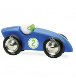 Compétition GM bleue - Vilac - Jeux et jouets