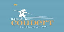 R&M COUDERT